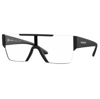 Burberry BE4291 Eyeglasses
